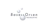 basell-orlen