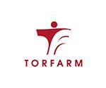 torfarm
